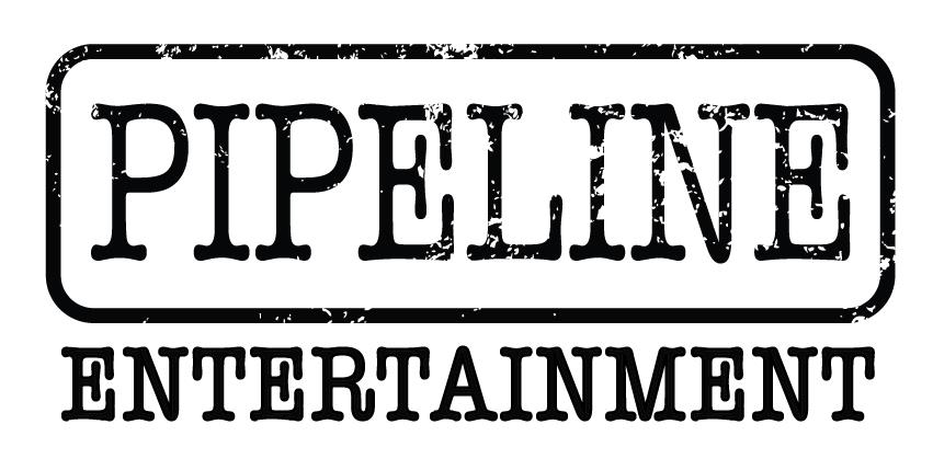 PIPELINE WEBSITE RELAUNCHES!